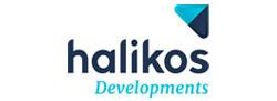 Halikos Construction